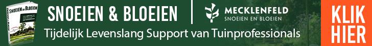 snoeien-en-bloeien-programma-728-x-90